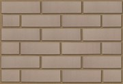 Light Grey - Clay bricks