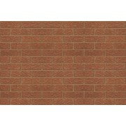 Manorial Red - Clay bricks