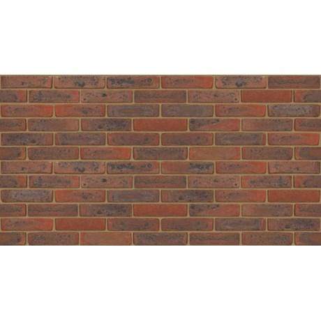 Medium Multi Stock 50 mm - Clay bricks
