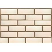 New Diana - Clay bricks