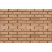 Sandalwood - Clay bricks