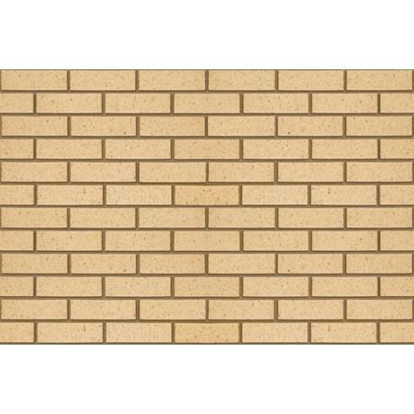 Stuart Buff - Clay bricks