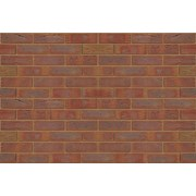 Surrey Russet - Clay bricks