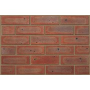 Windsor - Clay bricks
