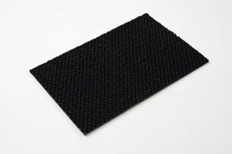 INTRAlux Premier - Entrance matting