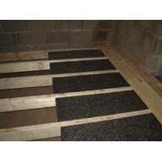Jabfloor Premium Floor Insulation 100