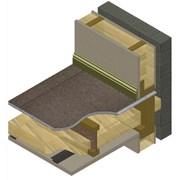 HardieFloordB® Structural Acoustic Flooring
