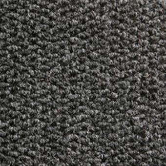 Hobnail - Carpet tile