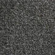 Supacord - Carpet tile