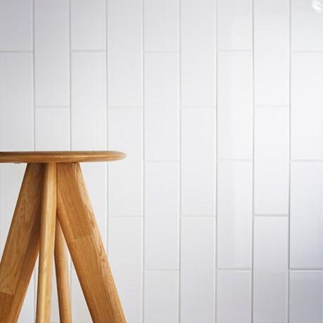 ArcticWall Tiles
