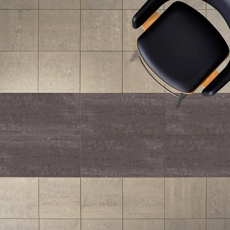 Arich Wall and Floor Tiles