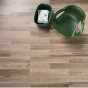 ArtisanWall and Floor Tiles