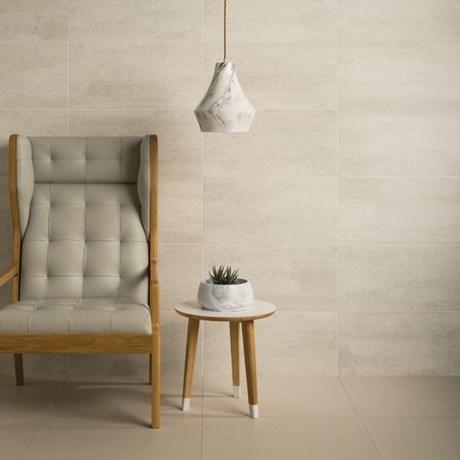AshlarWall and Floor Tiles