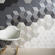 Avoir Wall and Floor Tiles