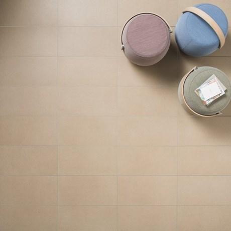 BaselineWall and Floor Tiles