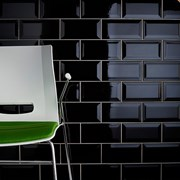 Bevel Brick Wall Tiles