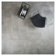 BoundaryWall and Floor Tiles