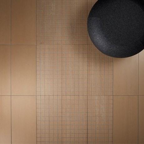 CentaurusWall and Floor Tiles