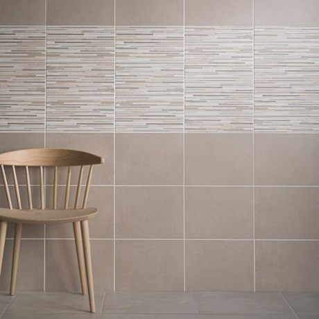 City Touchstone Wall and Floor Tiles