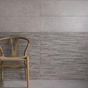 Concept Wall and Floor Tiles