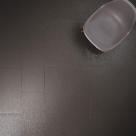 DeltaWall and Floor Tiles