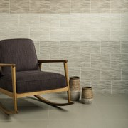Drift Wall Tiles