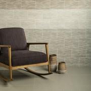 DriftWall Tiles
