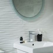 Eminence Wall Tiles