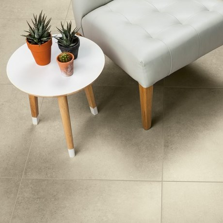 EnstoneWall and Floor Tiles