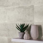 Fitzrovia Wall Tiles