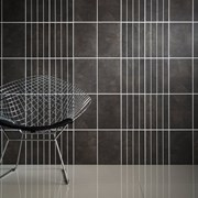 FormationsWall and Floor Tiles
