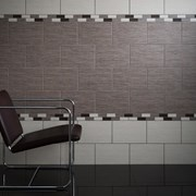 Grain Wall and Floor Tiles