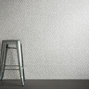 JewelstoneWall Tiles