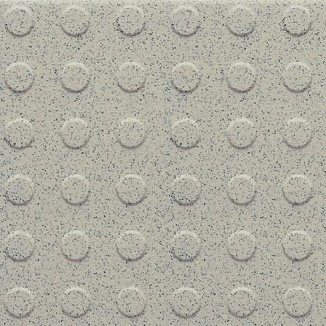 Kerastar Discface - Wall and Floor Tiles