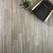 KielderWall and Floor Tiles