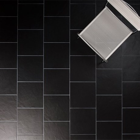 Lagos Wall and Floor Tiles