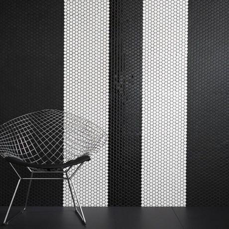 Metis Wall Tiles