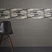 Modern Wall and Floor Tiles