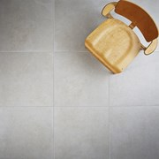 Natural Tones Wall and Floor Tiles