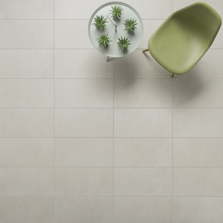 Refine Wall and Floor Tiles
