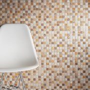 Natural Mosaics Wall Tiles