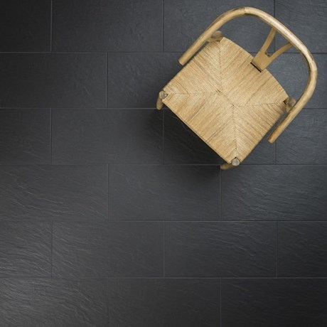 RivenWall and Floor Tiles