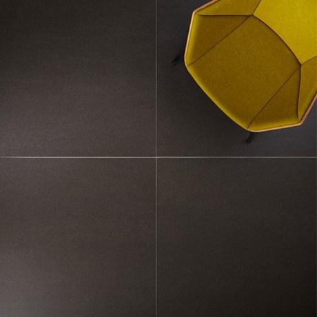 SagittariusWall and Floor Tiles