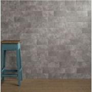 Stonework - Wall Tiles