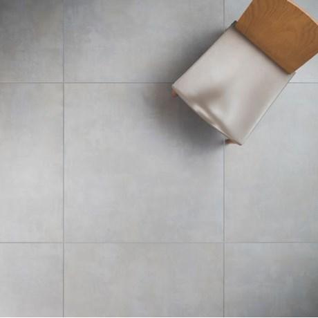 Tetra -Wall and floor tiles
