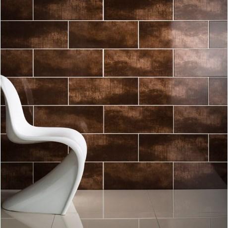 Zeppelin -Wall and floor tiles