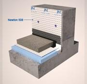 Newton 508 M1 - Waterproofing membrane