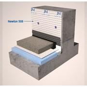 Newton 508 M2 - Waterproofing membrane