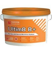 Ultim8 B+ Adhesive for Bitumen
