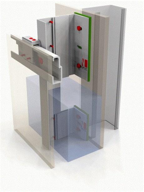 NV3 System